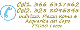 salento-affitto-e-vendo-agenzia-case-vacanze-numeri-telefono
