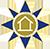 Appartamenti e Case Vacanze in vendita nel SALENTO